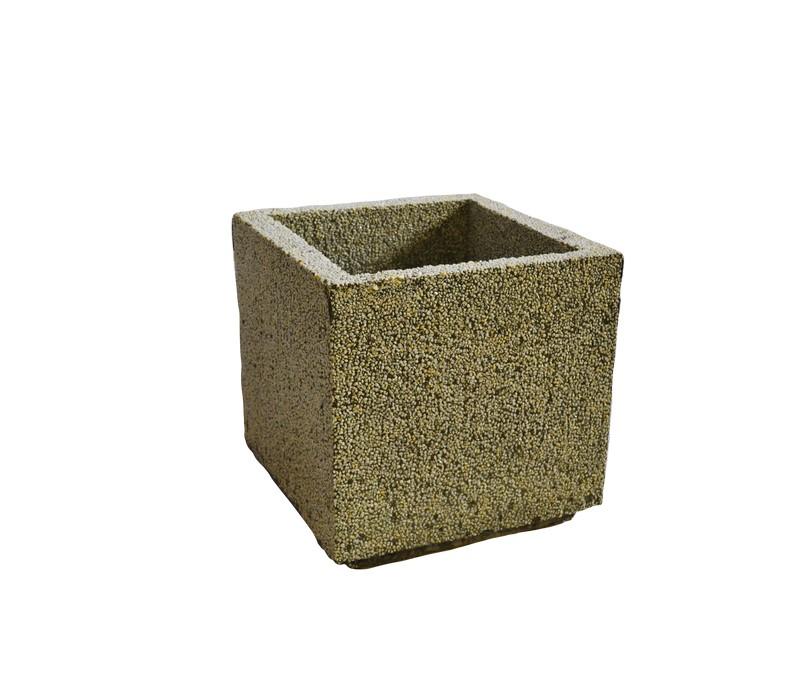 Бетон в 40 купить в самаре бетоны классы виды